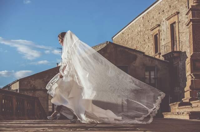 Master's Photo di Cristiano Sgrò