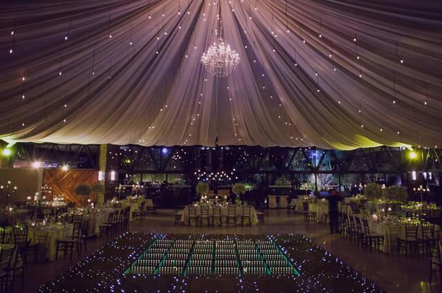 Arquitectura de Eventos
