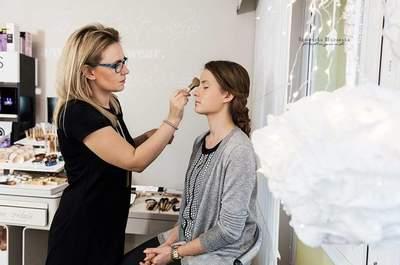 Salon Urody Chantal