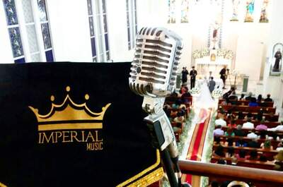 Imperial Music