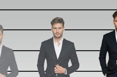 Max Denegri