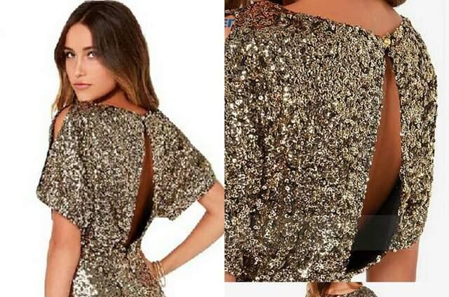 Gaella Clothing
