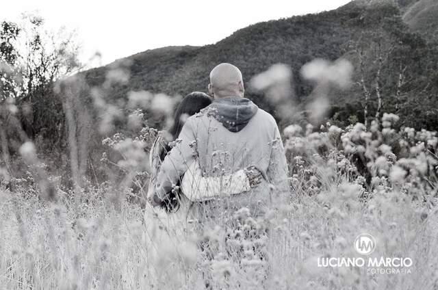 Luciano Márcio Fotografia