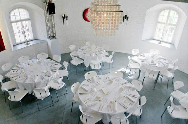 KunstTurm-Weimar