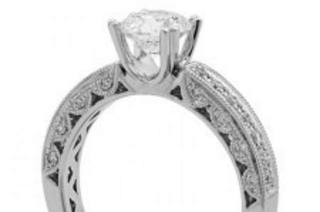 Juwelier Gold Gelber