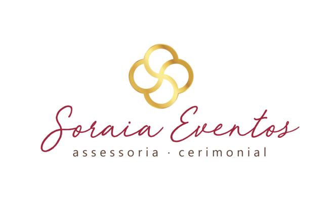 Soraia Eventos - Assessoria e Cerimonial