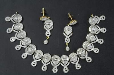 Manibhadra Jewellers