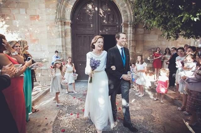 Wedo wedding Photography