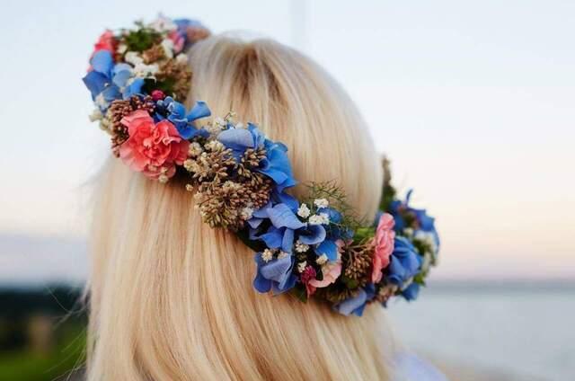 Kwiaciarnia Irys