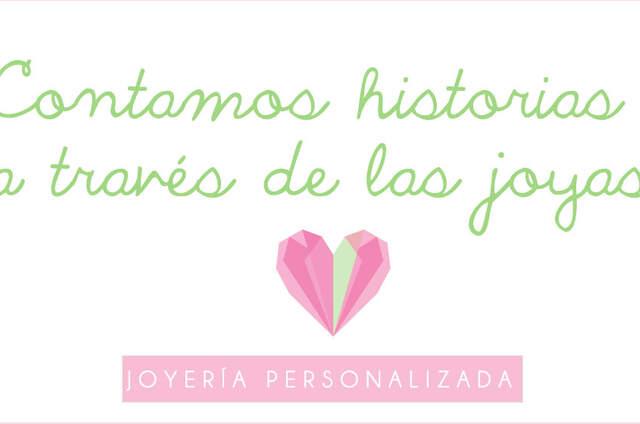 Joyas Juanita Ángel