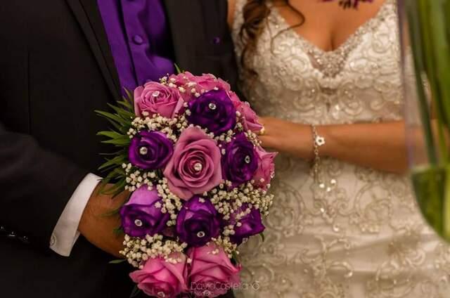 Florerías Para Matrimonio En Antofagasta Región