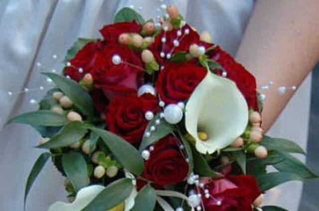 Blumenhaus Scholles