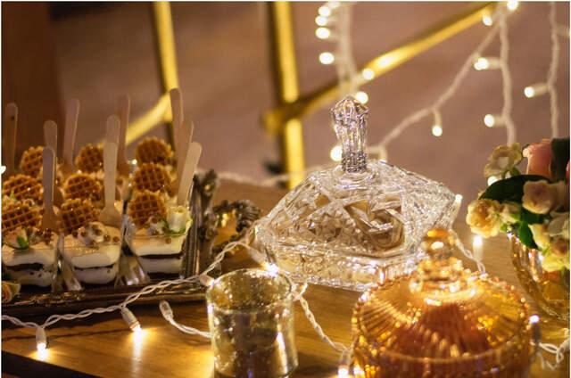 Decoraci n para bodas en alicante - Decoracion alicante ...