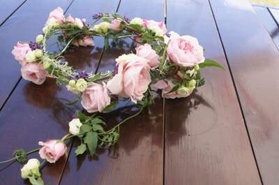 Iwona Gregiel Pracownia Florystyczna