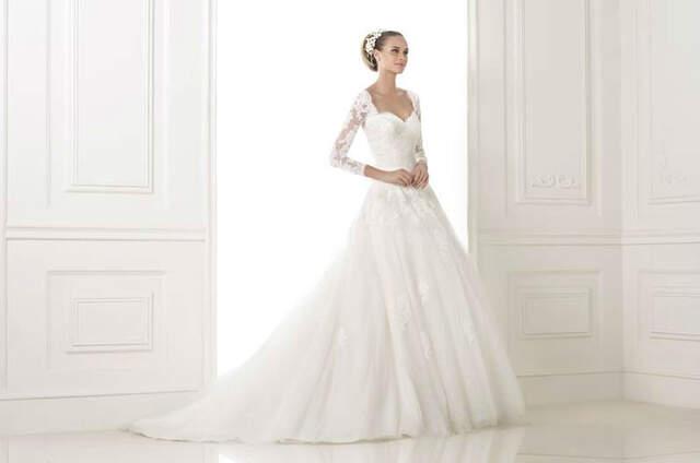 Modessa Braut Abendmode Bewertungen Fotos Und Telefonnummer