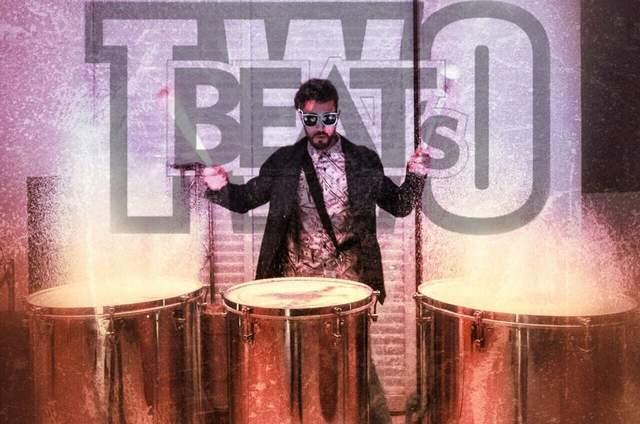 Two Beats Live