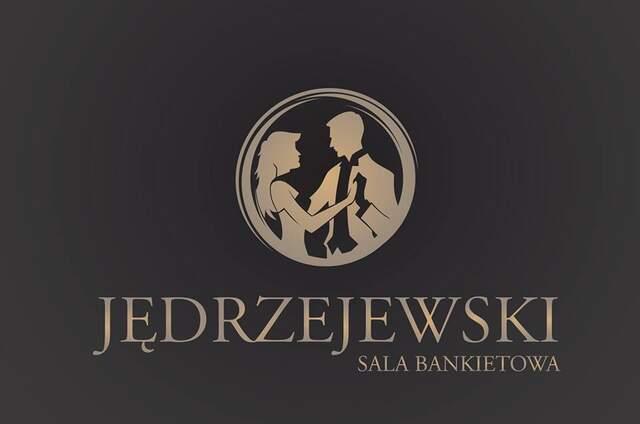 Sala Bankietowa Jędrzejewski