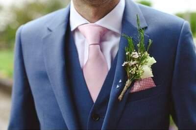 To Będzie Piękny Ślub