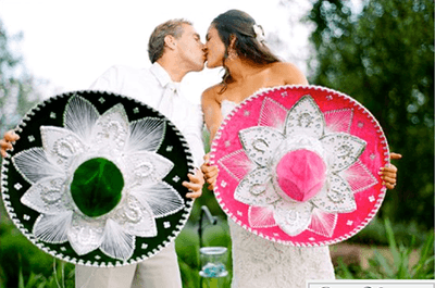 Grisell Neumann Event & Wedding Planner