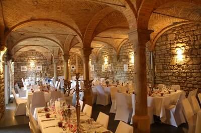 Altes Weingut am Maxbrunnen