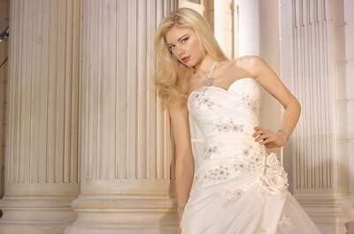 Les Mariés d'Aphrodite