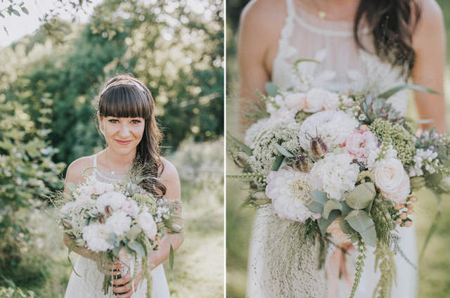 Kwiaciarnia Anna Mieloch