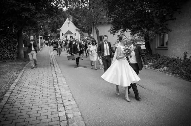 Hendrik Gassmann Fotografie