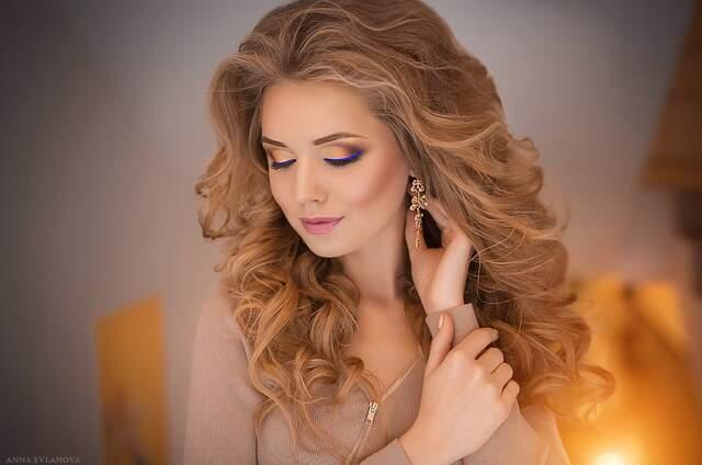 Свадебный стилист Тамара Шкуратова