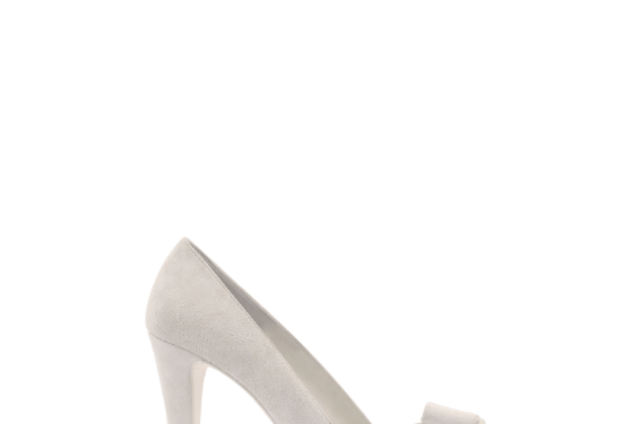 Rosa Clará - Zapatos  Madrid