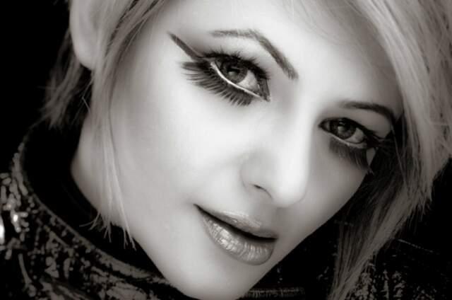 Gouri Kapur Makeup Artist