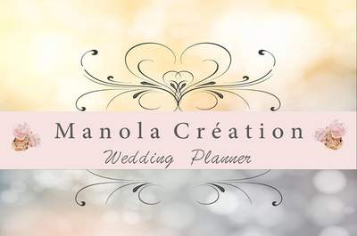 Manola Creation WP