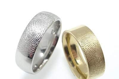 Juwelier Köster