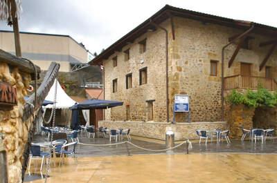Museo El Barco