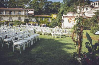 Manuia Event