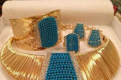 Prince Jewellers