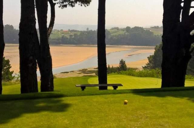 Real Golf de Pedreña