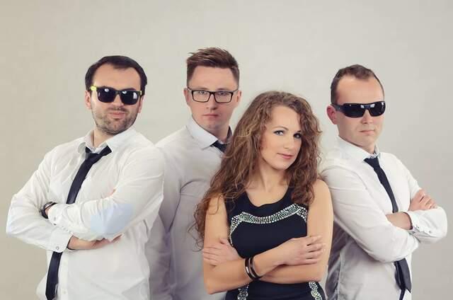 Fokus Band