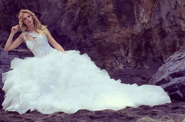 Issima le Spose