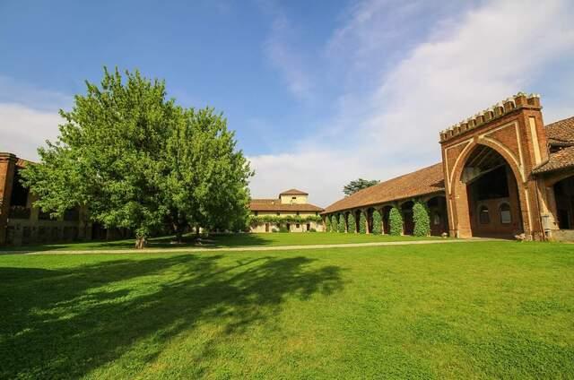 Tenuta San Giovanni