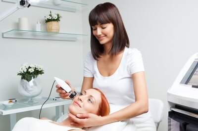 Clinica body wellness