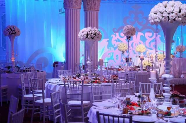 MIMI Event Design