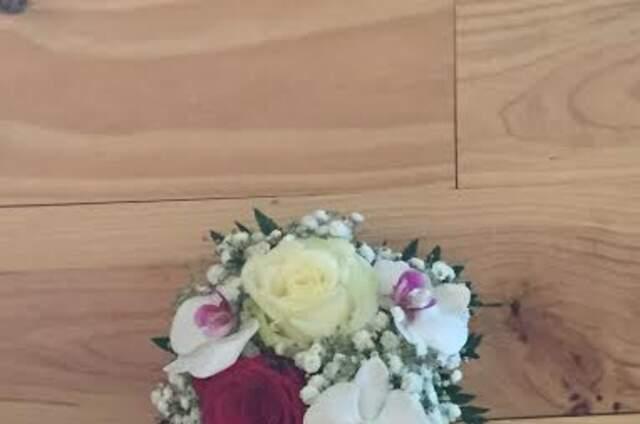 Parola Fleurs