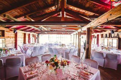 Das Bootshaus Tegernsee