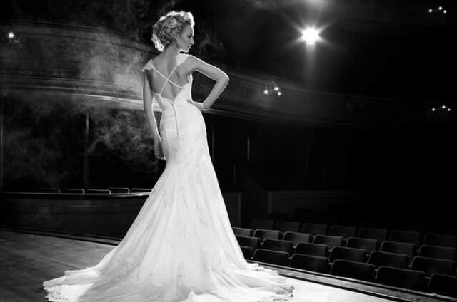 Traumwelt Lautenbacher Brautgeschafte Besuchen
