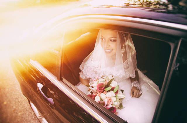 8148e48ac Foto y vídeo bodas en Madrid