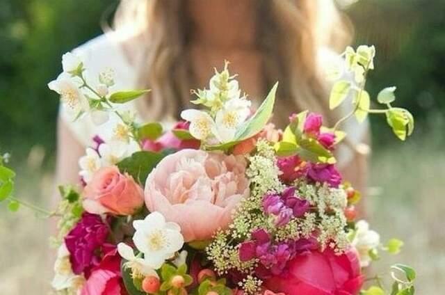 Floratelie