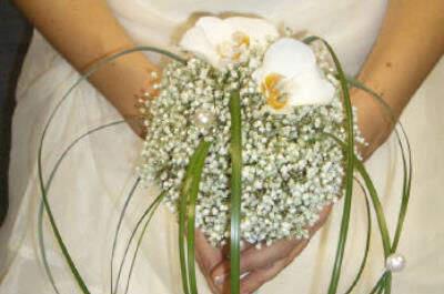 Tina Bergmann Blumenwerkstatt