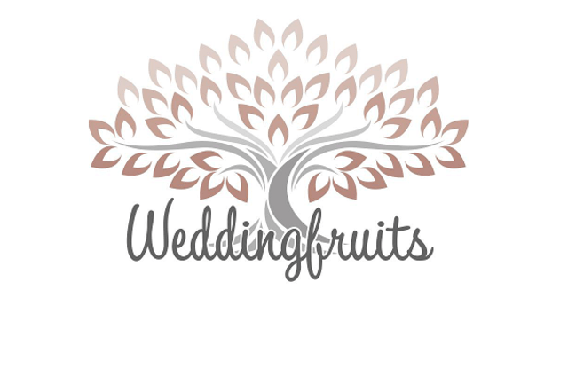 Weddingfruits Bruiloftstyling & Weddingplannning