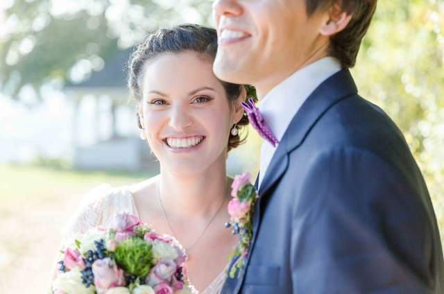 Nicole Mattinger FINE ART Photography