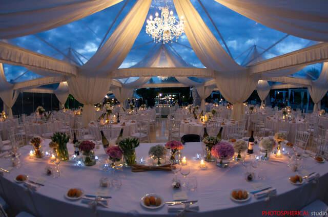 Gazzani Catering ed Eventi